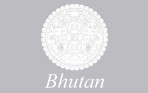 Bhutan - center of Bhutan studies